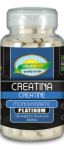 Creatina Platinum Nutrigold