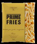 Batata Congelada Prime