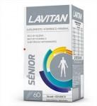 Lavitan Senior