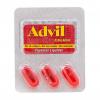Advil Extra Alívio