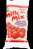Bebida Láctea Milk Mix Serramar