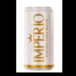 Cerveja Império Lata