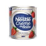 Creme de Leite Nestlé