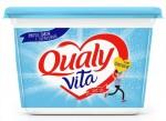 Creme Vegetal Qualy Vita