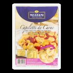 Capeletti Mezzani Sabores
