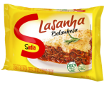 Lasanha Sadia