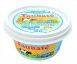 Manteiga Taubaté Comevap