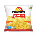 Batata Aurora