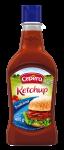 Ketchup Cepêra Tradicional