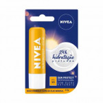 Nivea Lip Care FPS30