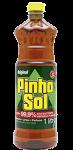 Desinfetante Pinho Sol