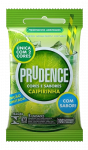 Preservativo Prudence Sabor Caipirinha