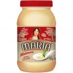 Maionese Maria