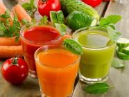 Suchás Desintoxicantes - Uma combinação nutritiva!