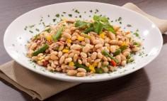 Salada de Soja Fugini*