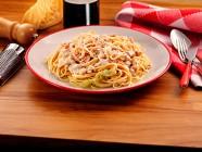 Espaguete Supreme Gomes da Costa