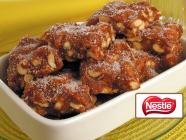 Pé de Moça Nestlé