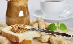 Pasta de Amendoim Paraibuna