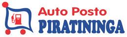 Auto Posto Piratininga