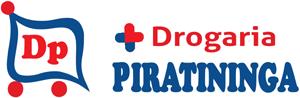 Drogaria Piratininga